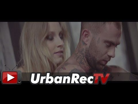So little views... Amazing track of the polish reggae band Bednarek formed in 2012 by Kamil Bednarek (ex-Star Guard Muffin vocalist).