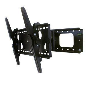 PREMIUM CANTILEVER TV Wall Bracket for 32 - 65 inch LCD, LED & Plasma TV. Super-strength Load Capacity up to 80KG, 15 degree Tilt mechanism up/down, Max VESA 710x480  has been published on  http://flat-screen-television.co.uk/tvs-audio-video/television-accessories/premium-cantilever-tv-wall-bracket-for-32-65-inch-lcd-led-plasma-tv-superstrength-load-capacity-up-to-80kg-15-degree-tilt-mechanism-updown-max-vesa-710x480-couk/