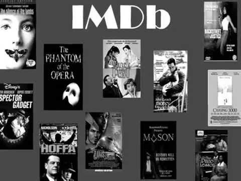 22 best Silent Film...Frame by Frame images on Pinterest | A frame ...