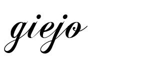 website: Figures Flatts Silhouette, 2013 Giejo, Separates Features, Multi Funct Swim, Swim Separates, Copyright 2013, Shops Website, Features Versatile, Bigger Closet