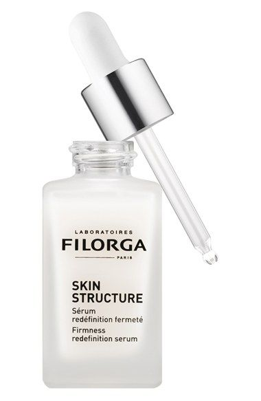 Filorga 'Skin-Structure' Firmness Redefinition Serum available at #Nordstrom