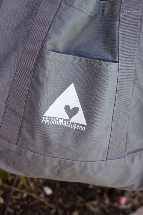 that logo is the one i thought about getting a tattoo of...just the pyramid