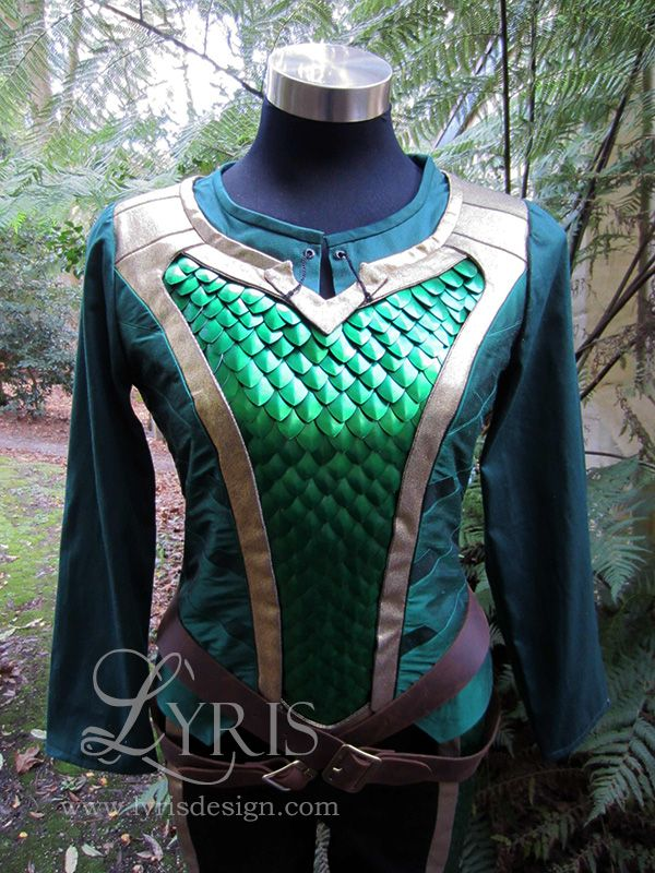 Agent Of Asgard Loki Cosplay Loki Cosplay Loki Lady Loki