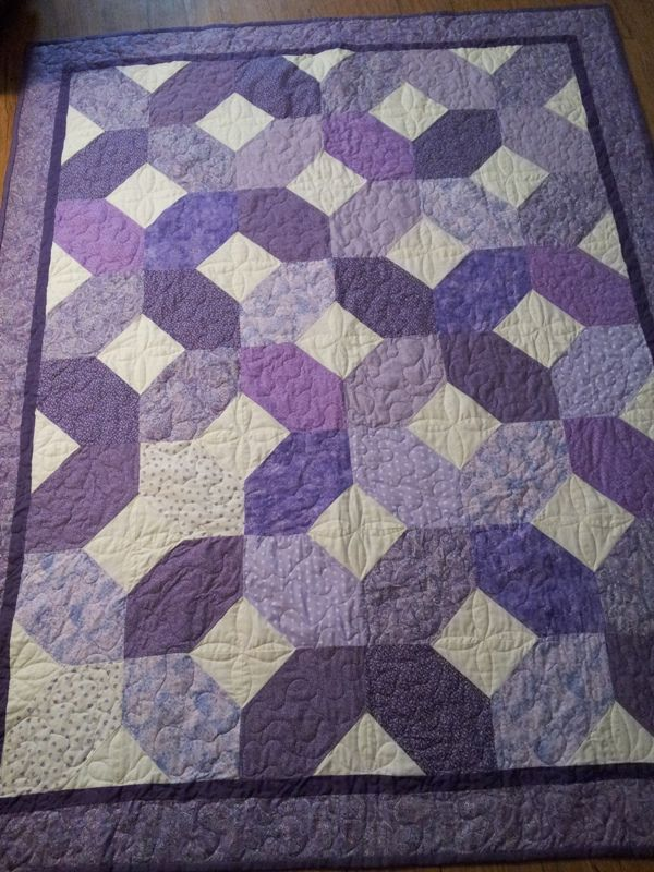Pin By Lolo Lemons On Quilts Pink Quilts Purple Quilts