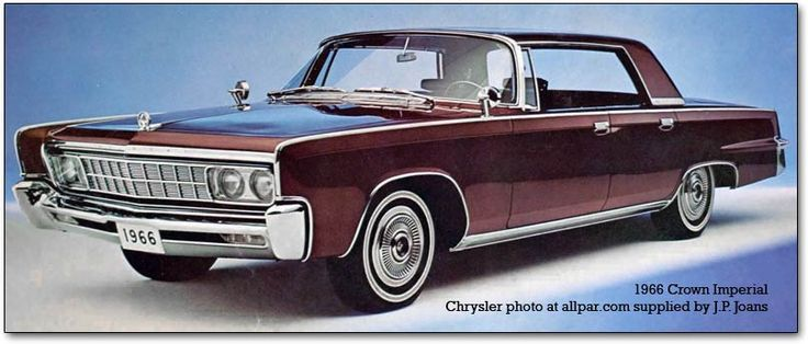 Best Chrysler Cars