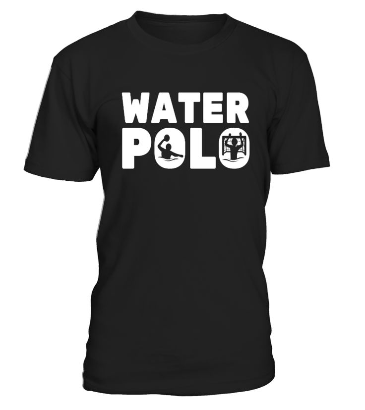 WATER POLO PLAYERS   => Check out this shirt by clicking the image, have fun :) Please tag, repin & share with your friends who would love it. #football #footballshirt #footballquotes #hoodie #ideas #image #photo #shirt #tshirt #sweatshirt #tee #gift #perfectgift #birthday #Christmas
