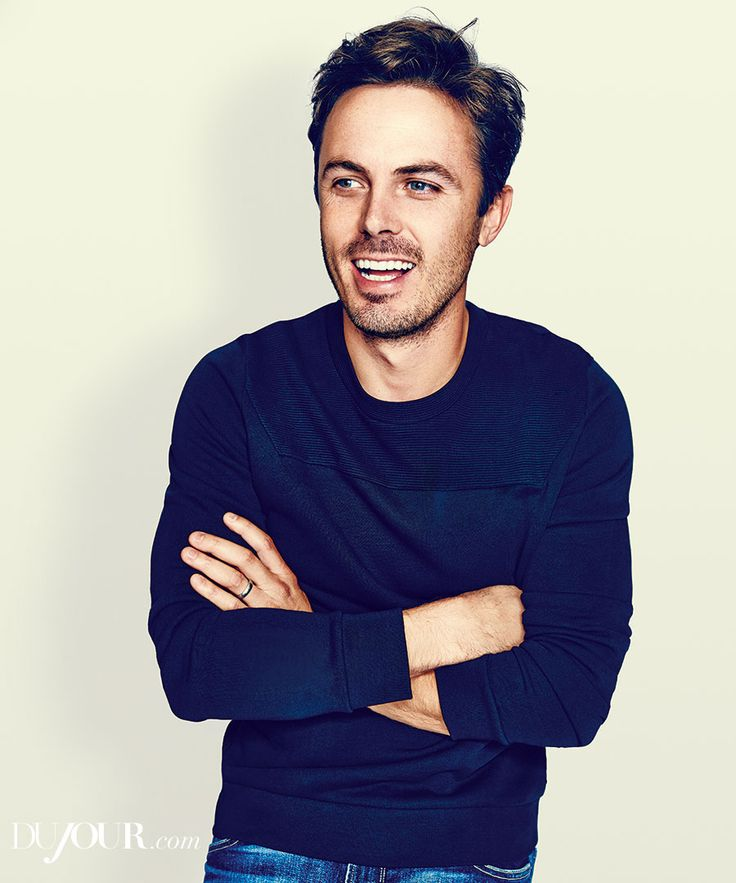 casey affleck you are perfection