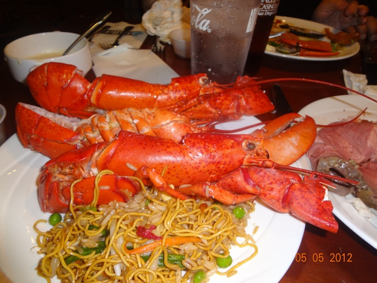 17 Best images about LOBSTER RECIPES on Pinterest | Bacon ...