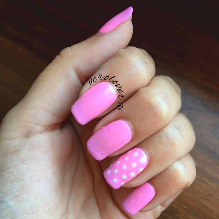 Thermocolour pinkpurple
