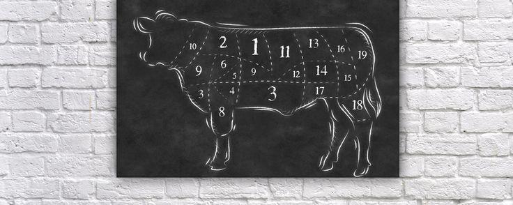 CHiffres-Beef-blanc