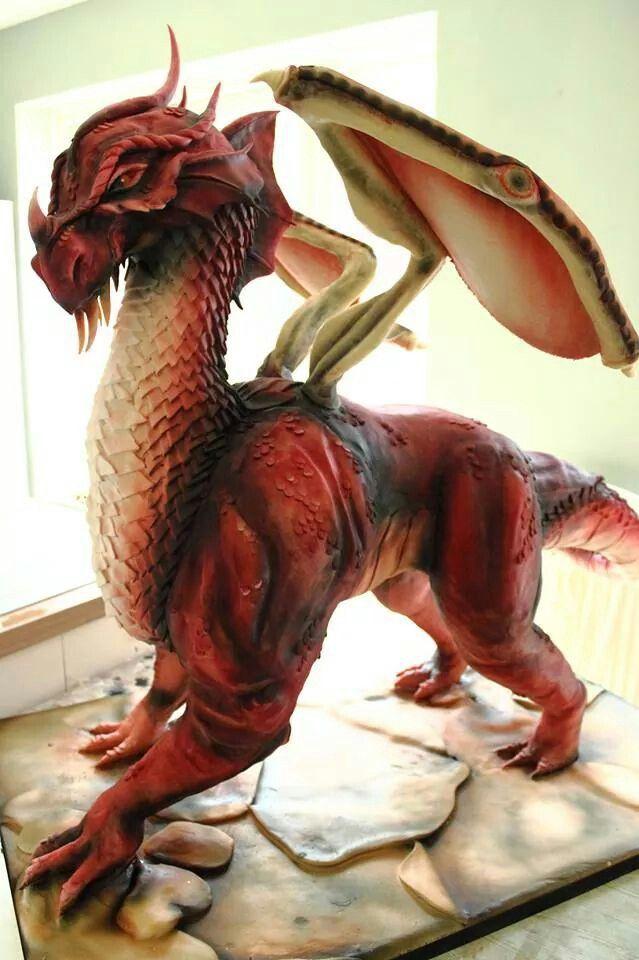Amazing dragon cake '``````````✬ '✧ `✬ `````````` ♜=♜=♜ ``````` ` {_♥_✿_♥_} '``` ✩ `✫{=✰=✰==}✫ `✩ ````♖.{♖___♖_♖___♖}.♖ ```{==================} ```{✿_❤_❀_♥_✿_♥_❀_❤_✿} `` {===================} ``{_✿_❤_❀_♥_✿_♥_❀_❤_✿_}