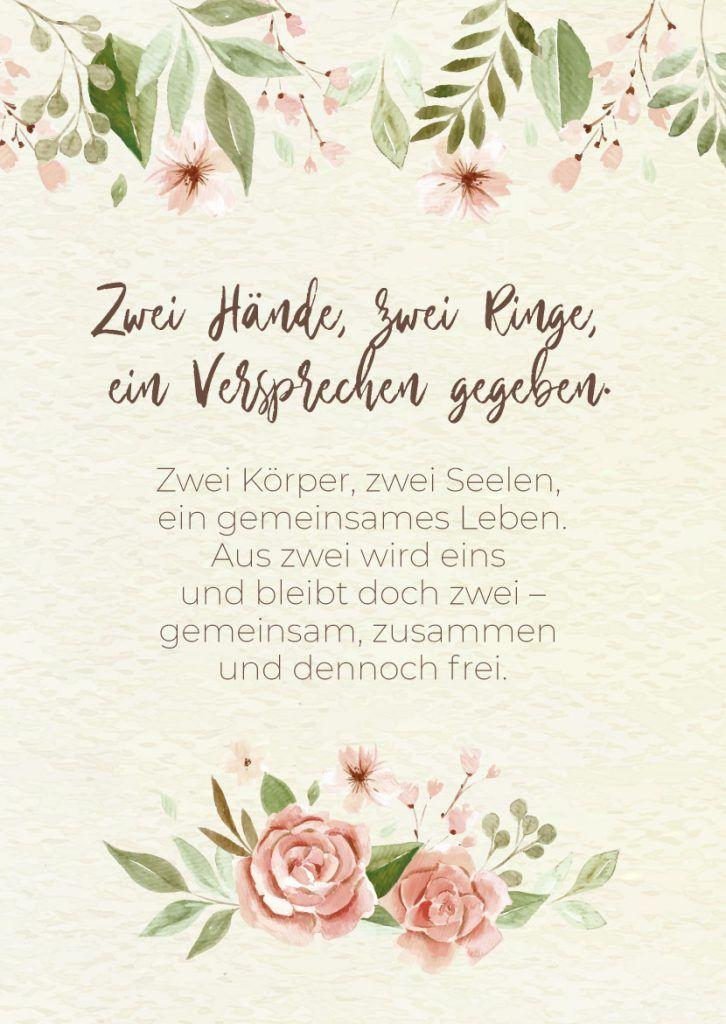 Spruch Geldgeschenk Zur Hochzeit Spruch Geldgeschenk Hochzeit Geldgeschenke Hochzeit Text Hochzeit