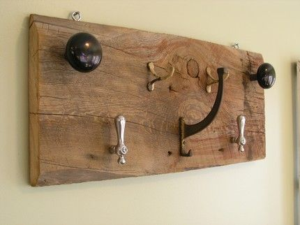 Barn wood projects reuse repurpose reclaim relove for Old barn wood craft projects