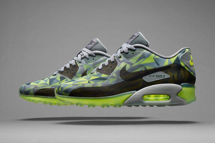 #Nike #Air #Max #AirMax #90 #T3cz #TickerCZ