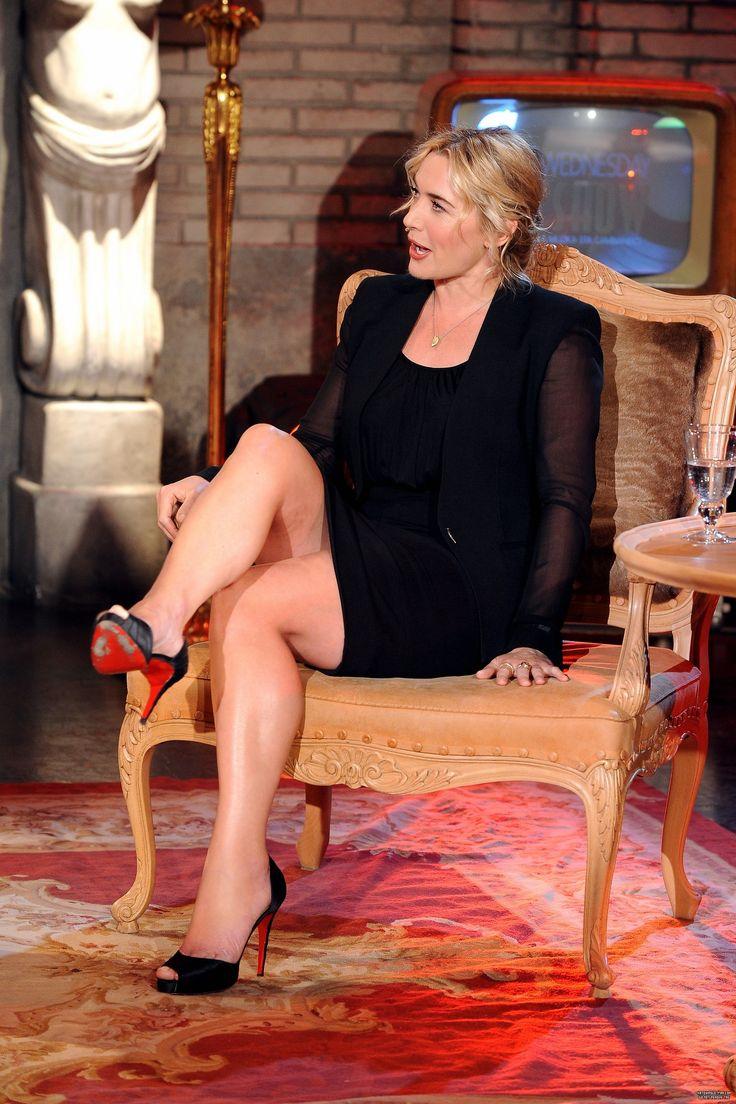 Kate Winslet Porno Videos Pornhubcom