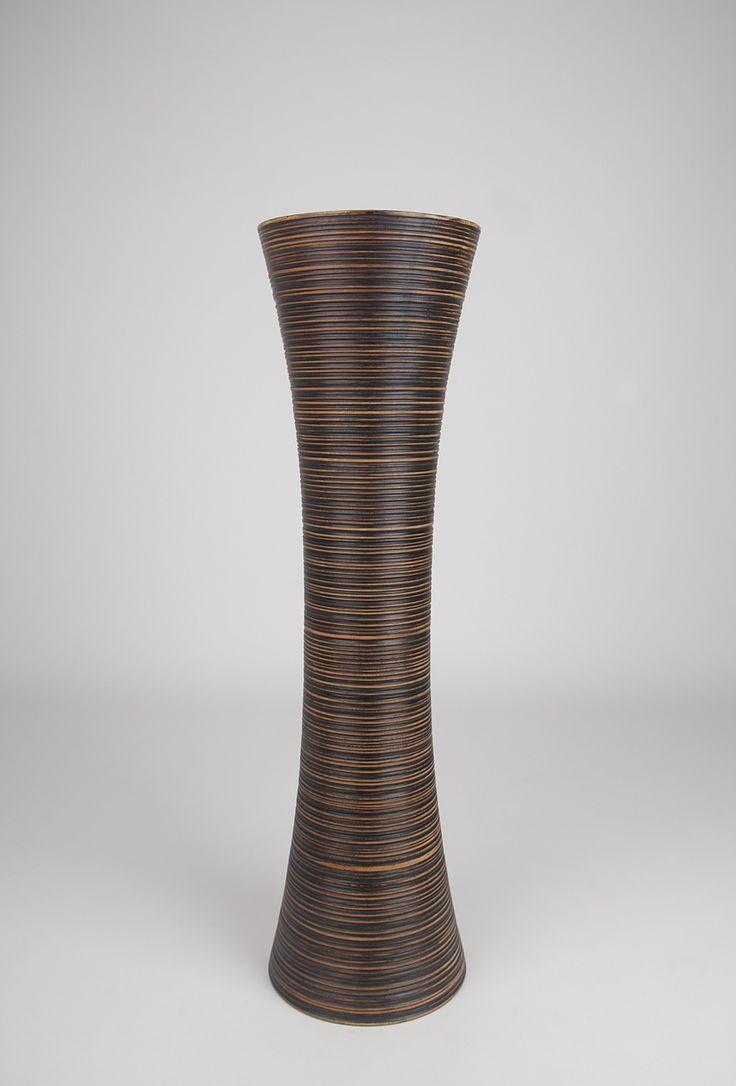 1000 Ideas About Tall Floor Vases On Pinterest Floor