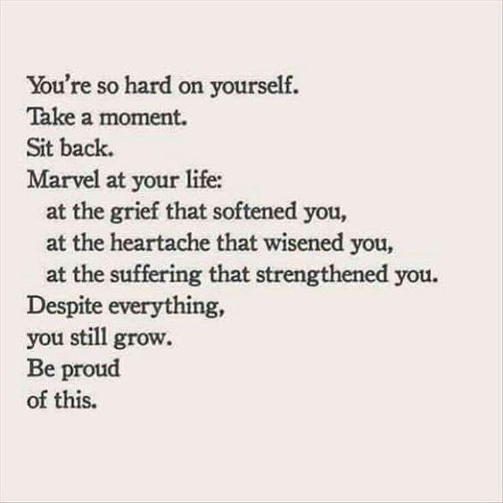 Quotes On Love And Attitude: Best 25+ Quotes On Attitude Ideas On Pinterest