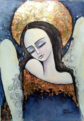 http://mojemalowaniebeatar.blogspot.com/