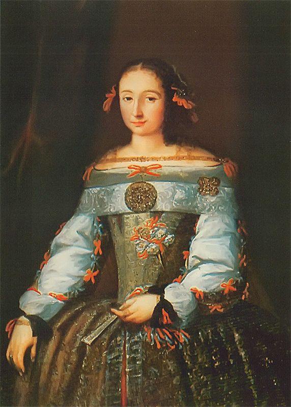 Katarzyna Radziwiłł