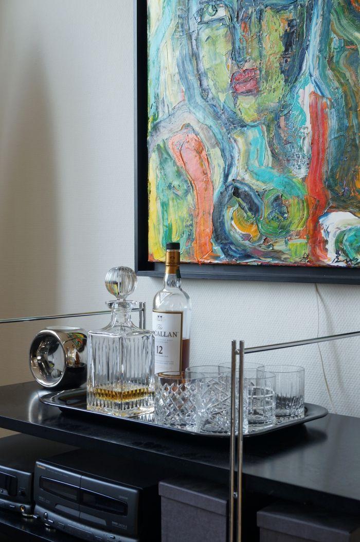 Die besten 25+ Inredning vardagsrum feng shui Ideen auf Pinterest - feng shui farben tipps ideen interieur