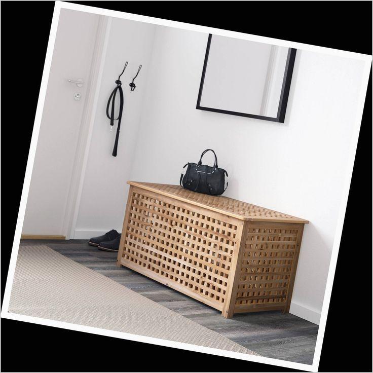 Meilleur Antiderapant Escalier Castorama In 2020 Interior Light Fixtures Floating Nightstand Living Room Scandinavian