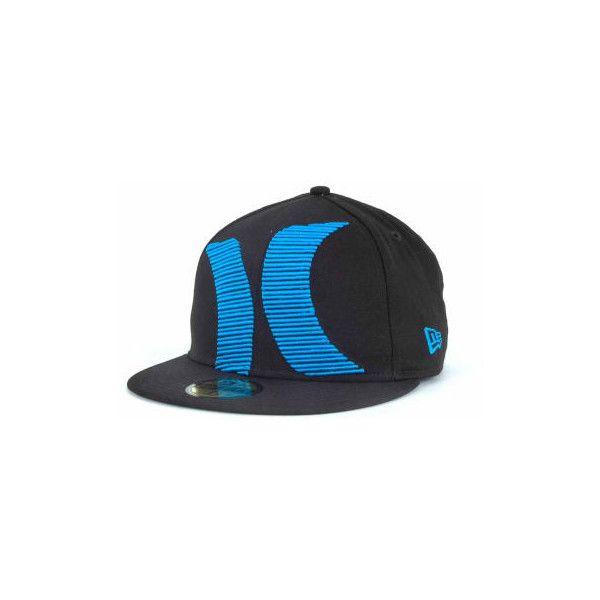 Dodger Hats Lids: 1000+ Images About Give Me Hats!!!! On Pinterest