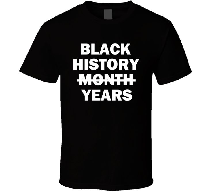Jarrett Jack Black History Month Years Brooklyn Basketball Point Guard Support T Shirt