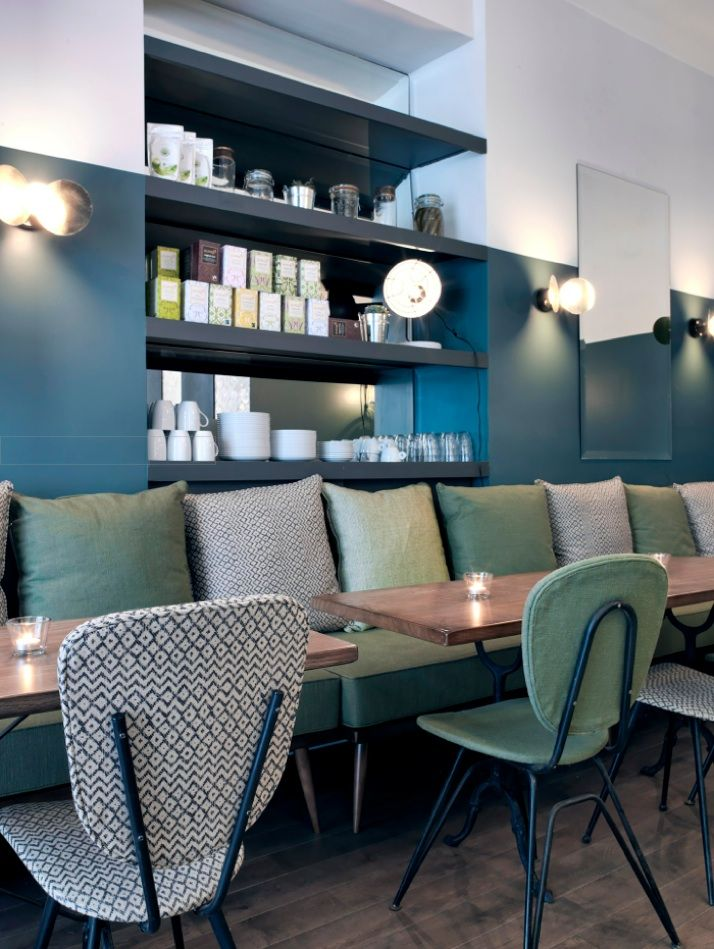 100 Ideas To Try About Restaurant And Cafe Fitouts We