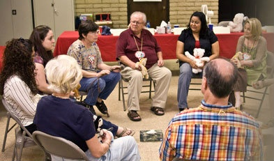 Grief Support Groups: What Are the Benefits? http://www.griefhealingblog.com/2012/11/grief-support-groups-what-are-benefits.html