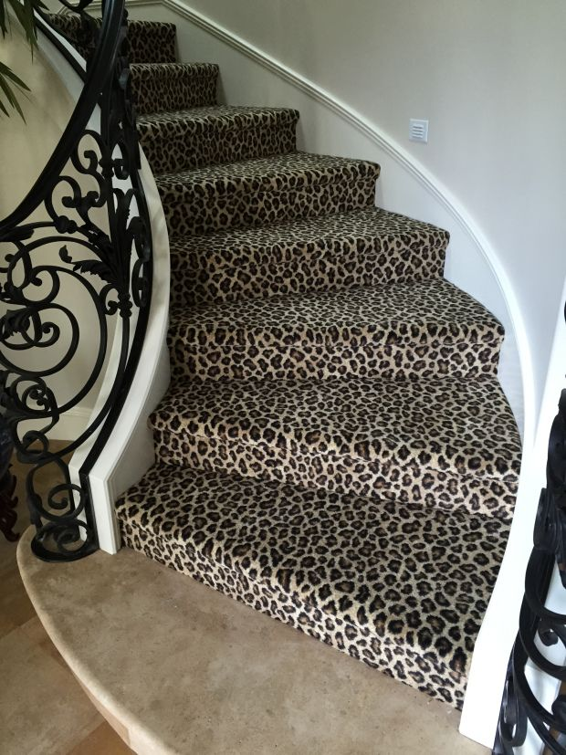 17 Best Images About Stair Runners On Pinterest Carpets