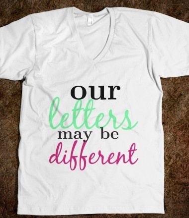 300 best images about panhellenic spirit on pinterest t for Greek life shirt designs