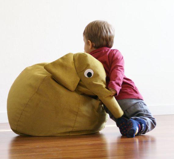 74 Best Images About Kids Room Ideas On Pinterest Loft