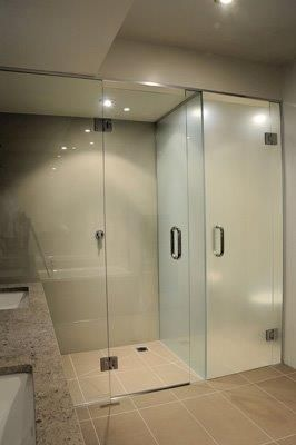 NZ Glass is known for in the market for providing latest and beautiful shower Glass in NZ.