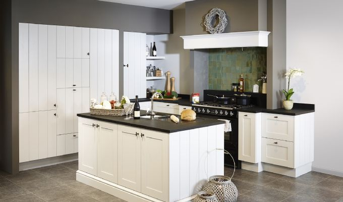 Landelijke Keukens Dekeyzer : keukens Recherche Google CUISINE Pinterest