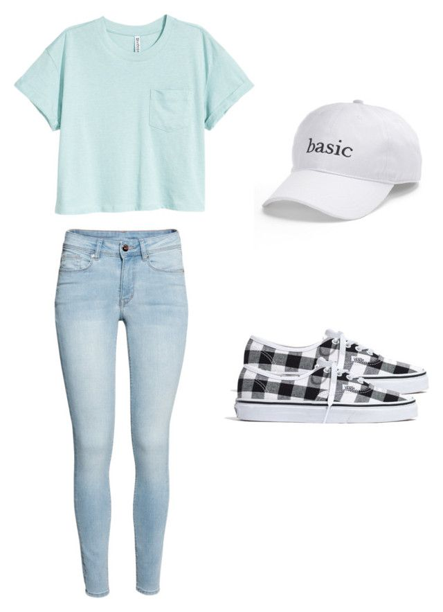 """""""Back to school outfit"""" by madisenharris on Polyvore featuring SO and Madewell"""
