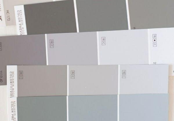die besten 17 ideen zu wandfarbe schlafzimmer auf pinterest graue wand schlafzimmer grau blau. Black Bedroom Furniture Sets. Home Design Ideas