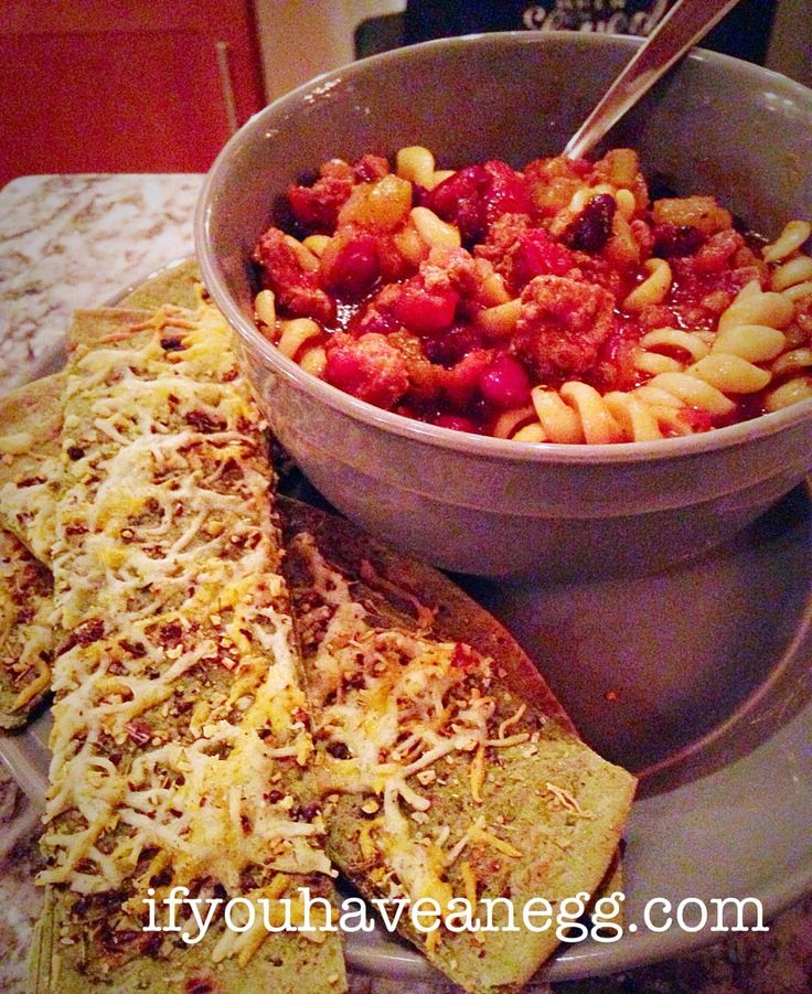 Recipe Hacks Karen 39 S Olive Garden Pasta Fagioli 5 Weight Watchers Smart Points Per Serving