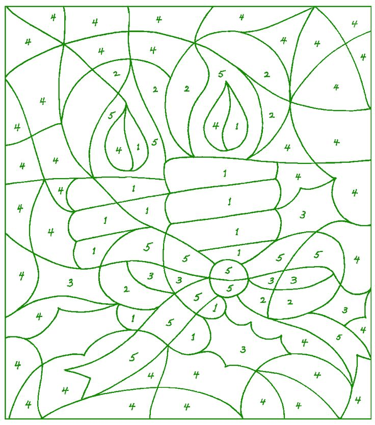 coloring pages to paint online - photo#37