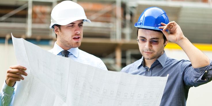 El sector de la construcción ha sido durante años uno de los principales de nuestro país. Sin embargo, la crisis económica no sólo ha perjudicado al sector en cuanto a número de proyectos y mercado de compra-venta, sino también innumerables riesgos para los trabajadores por la falta de prevención en riesgos laborales.  http://e-pqi.blogspot.com.es/2013/02/los-riesgos-laborales-podrian-aumentar.html