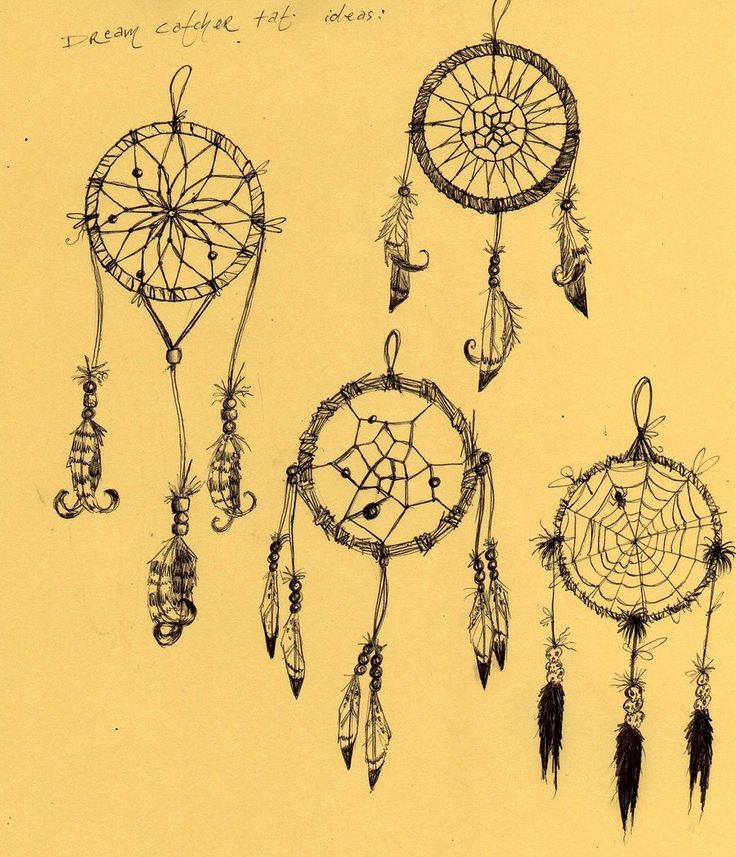 Dream Catchers Palmer Ma 40 best Dreamcatchers images on Pinterest Dream catchers 33