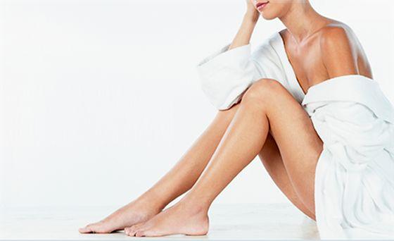 O Centro de Estética Irina, em Mafra, presta serviços de depilação a laser, manicure e pedicure, limpezas de pele, massagens e muito mais. Venha conhecer.