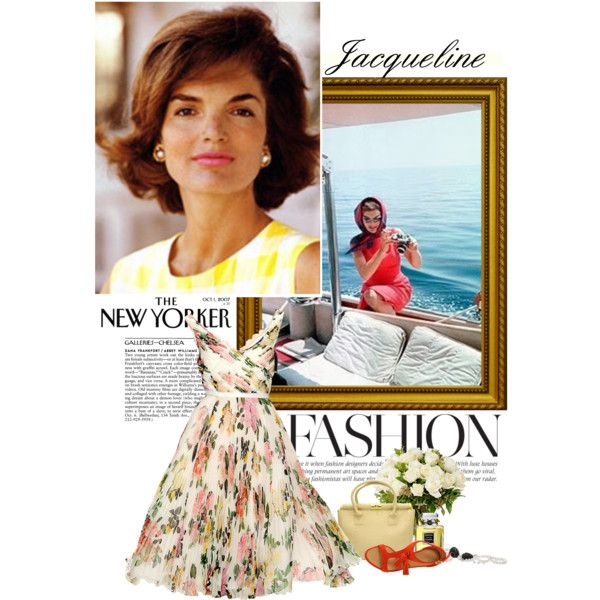 """10 Best Jackie Kennedy """"Off The Shelf"""" Home Decor Images"""