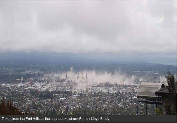 Google Image Result for http://thestandard.org.nz/wp-content/uploads/2011/02/christchurch-quake-hit.jpg%3F25a3a7