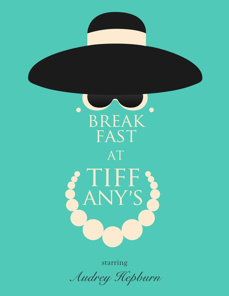 Breakfast at Tiffany's: Essay Q&A