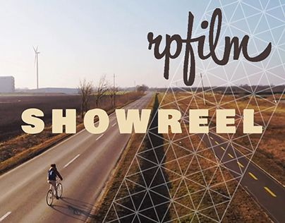 """Check out new work on my @Behance portfolio: """"RP Film Aerials"""" http://on.be.net/1MhzlVK"""