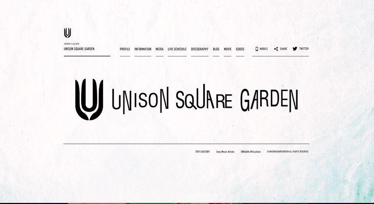 http://unison-s-g.com/index2.html