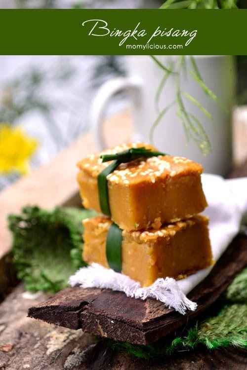 Asian Food Recipes Dessert