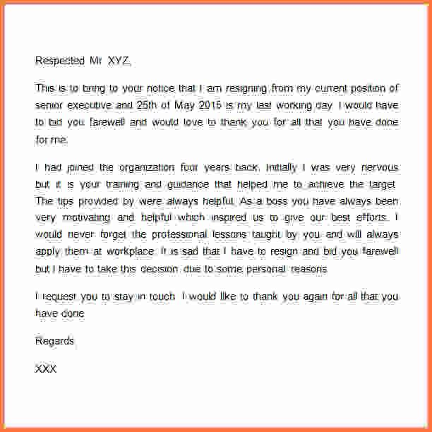 letter appreciation to boss best 25 farewell letter to ideas on 17350 | 833ebbe7b02e41dcaa696cdde9d21dbb