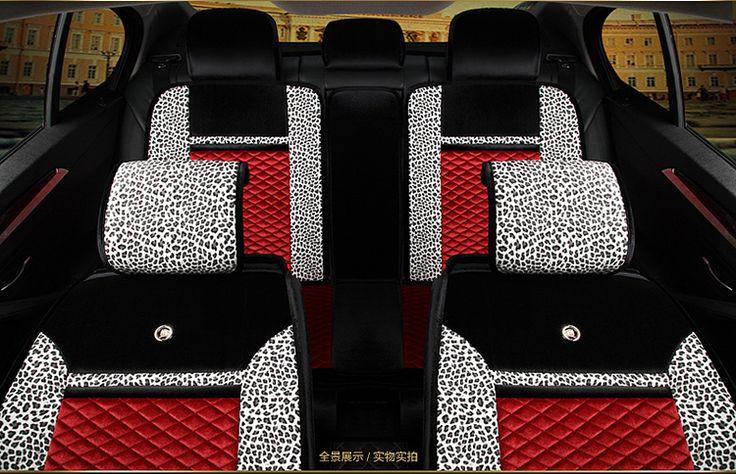 3D Sport Car Seat Cover General Cushion Green Fabric Car-Covers,Car Styling For Audi A1 A3 A4 B8 B7 B6 B5 A6 C6 C7 A8 A8L Q3 Q5