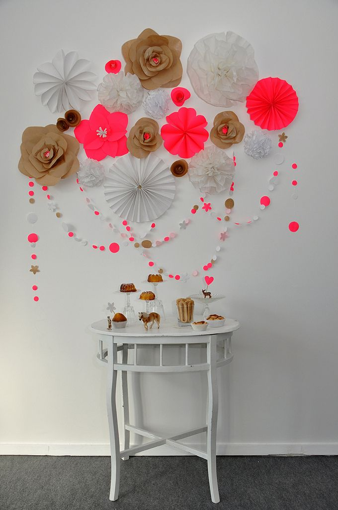 Candy Buffet | by Pinga Amor